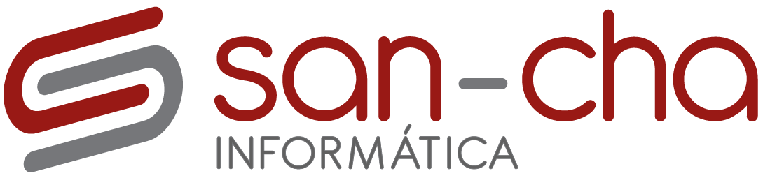 San-Cha Informática